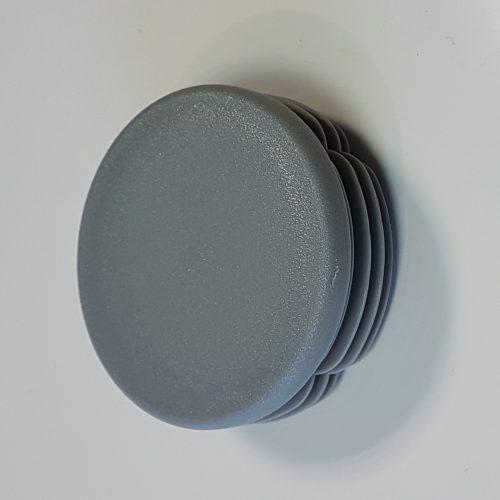 Plasmasas korķis caurulei D60