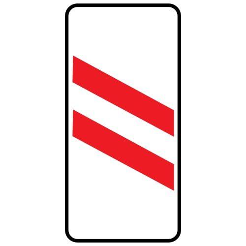 Nr. 139 Tuvojas dzelzceļa pārbrauktuve