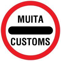 Ceļa zīme - Nr. 331 Muita