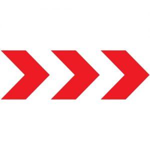 Ceļa zīme - Nr. 904 Vertikālais apzīmējums