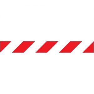 Ceļa zīme - Nr. 910 Vertikālais apzīmējums