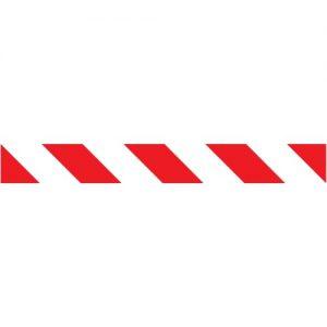 Ceļa zīme - Nr. 911 Vertikālais apzīmējums