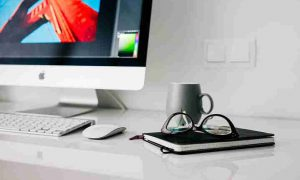 Maketēšanas un dizaina pakalpojumi