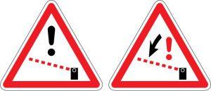 Informācijas zīme
